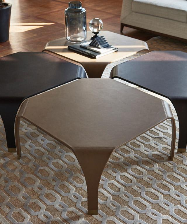 OAKdesign-scacchetti-SC5089-Tavolino-1.jpg