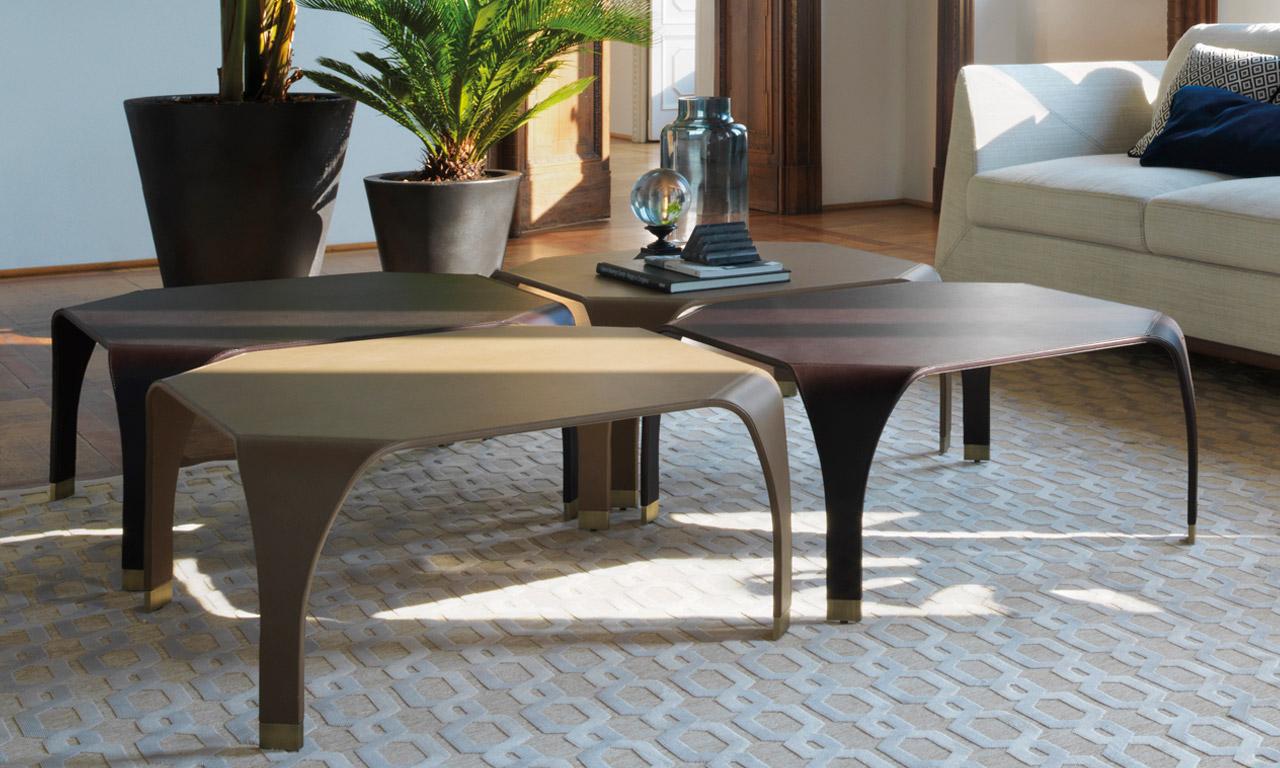 OAKdesign-scacchetti-SC5089-Tavolino-2.jpg