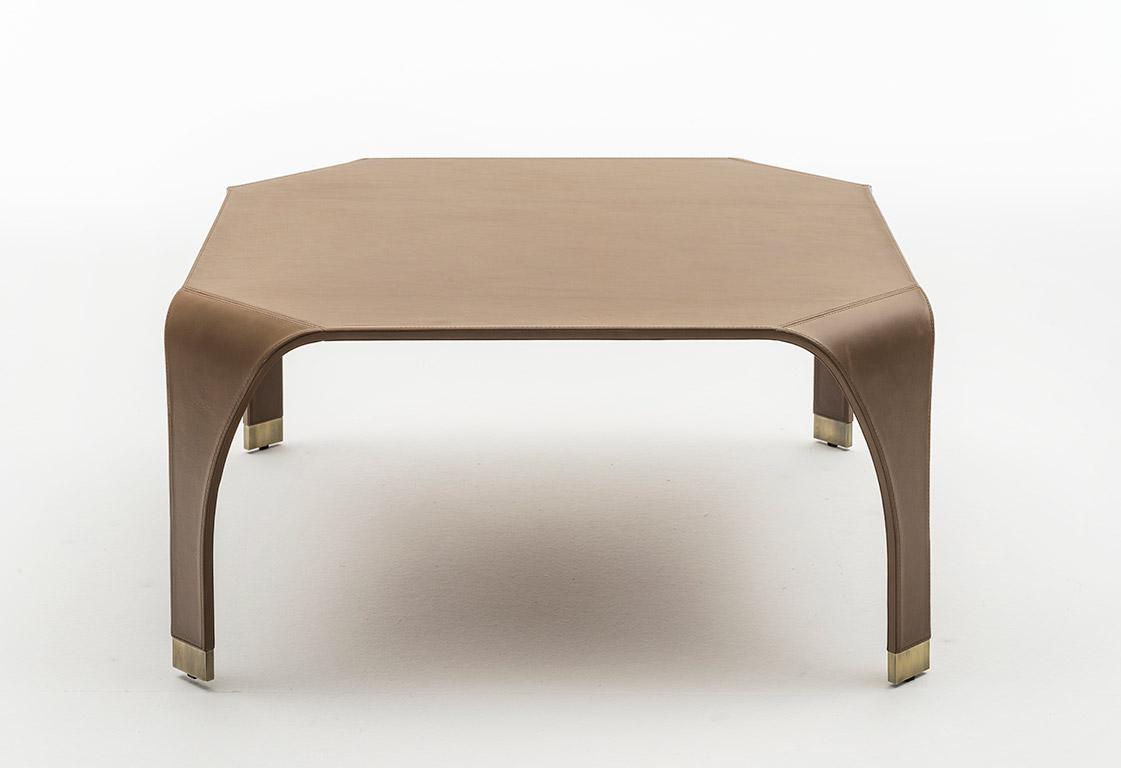 OAKdesign-scacchetti-SC5089-Tavolino-4.jpg