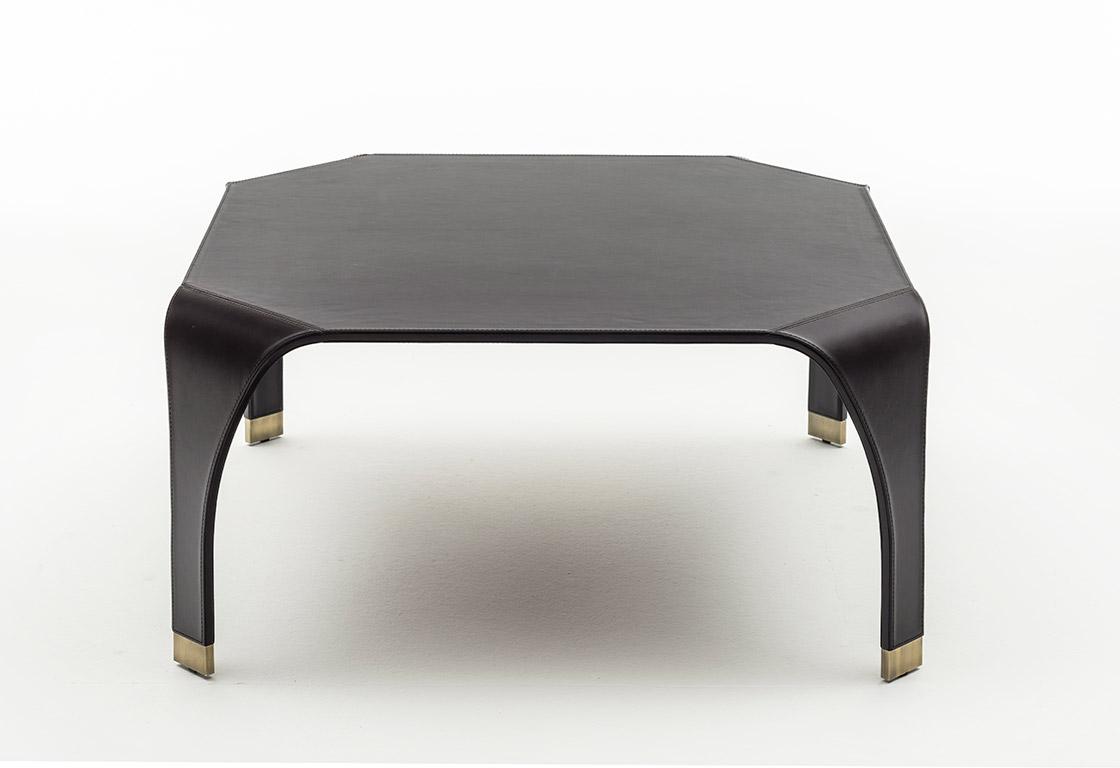 OAKdesign-scacchetti-SC5089-Tavolino-5.jpg