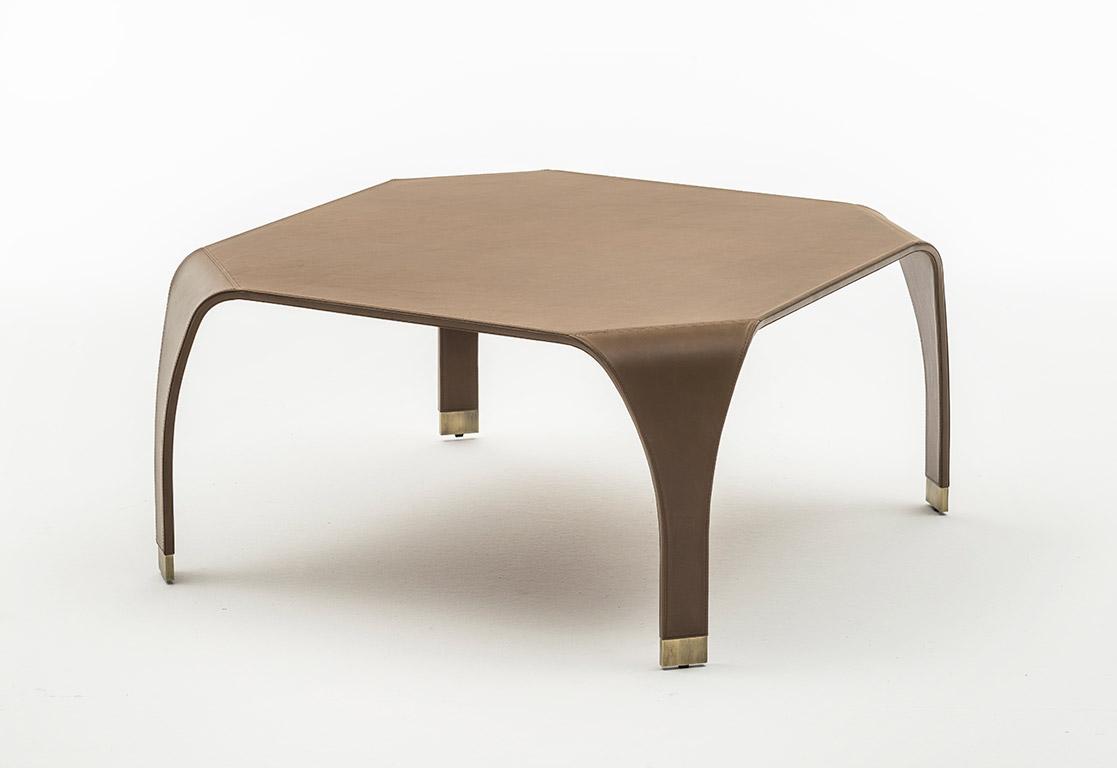 OAKdesign-scacchetti-SC5089-Tavolino-6.jpg