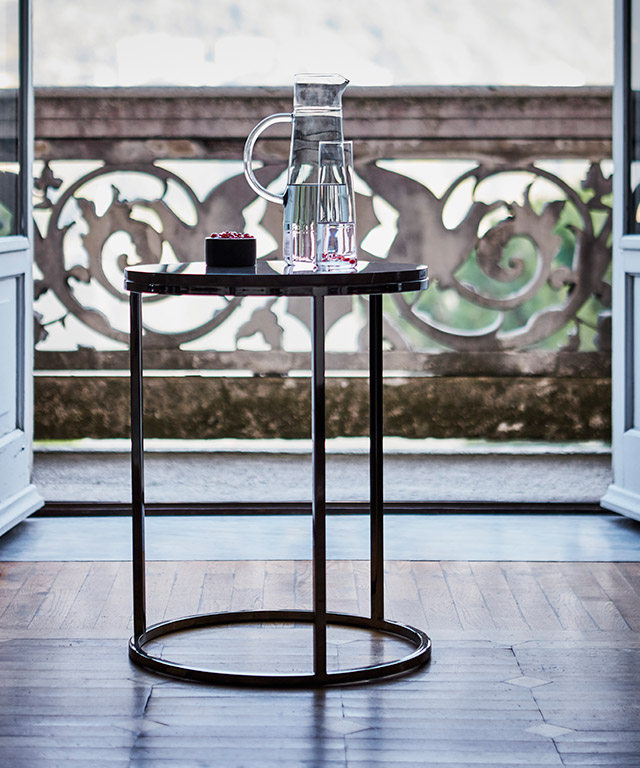 OAKdesign-scacchetti-SC5049-Tavolino-1.jpg