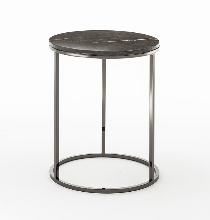OAKdesign-scacchetti-SC5049-Tavolino-3.jpg