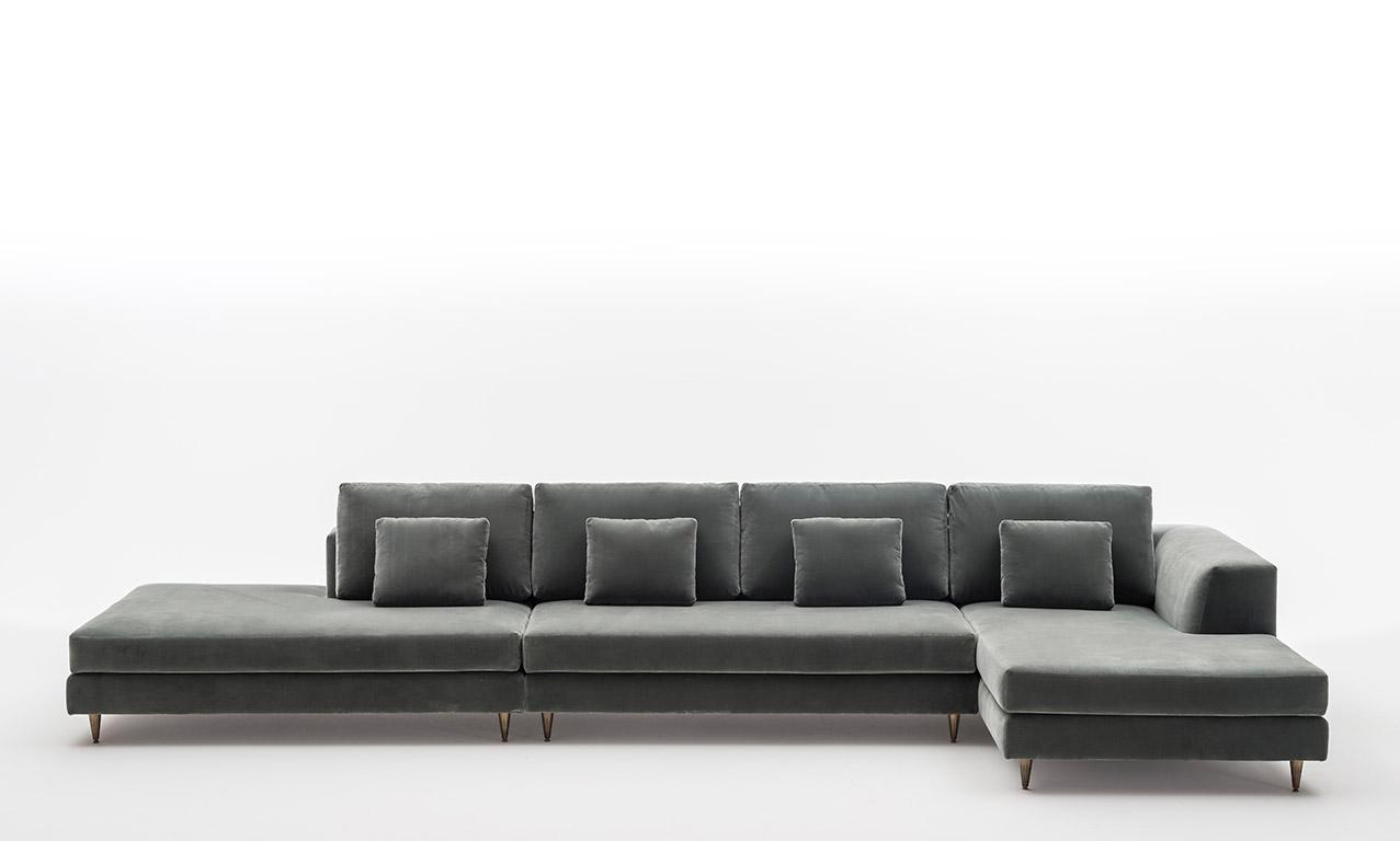 OAKdesign-scacchetti-SC5080-Divano-4.jpg