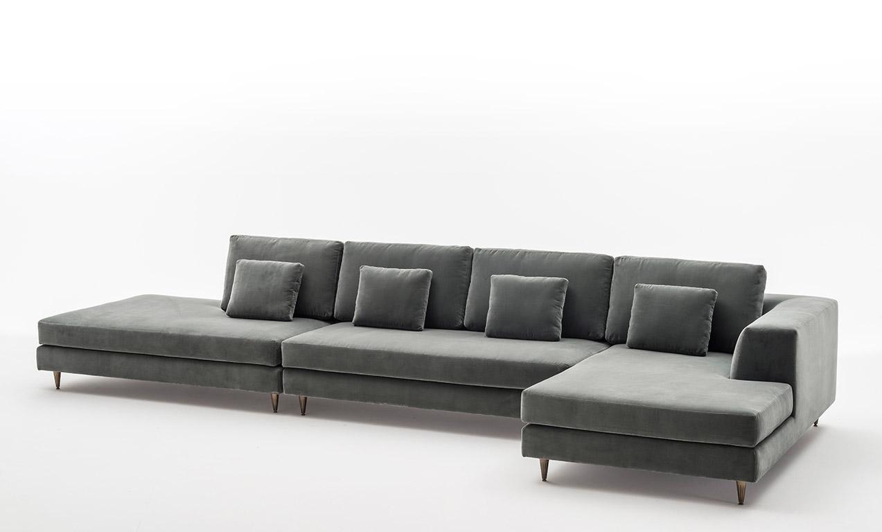 OAKdesign-scacchetti-SC5080-Divano-5.jpg