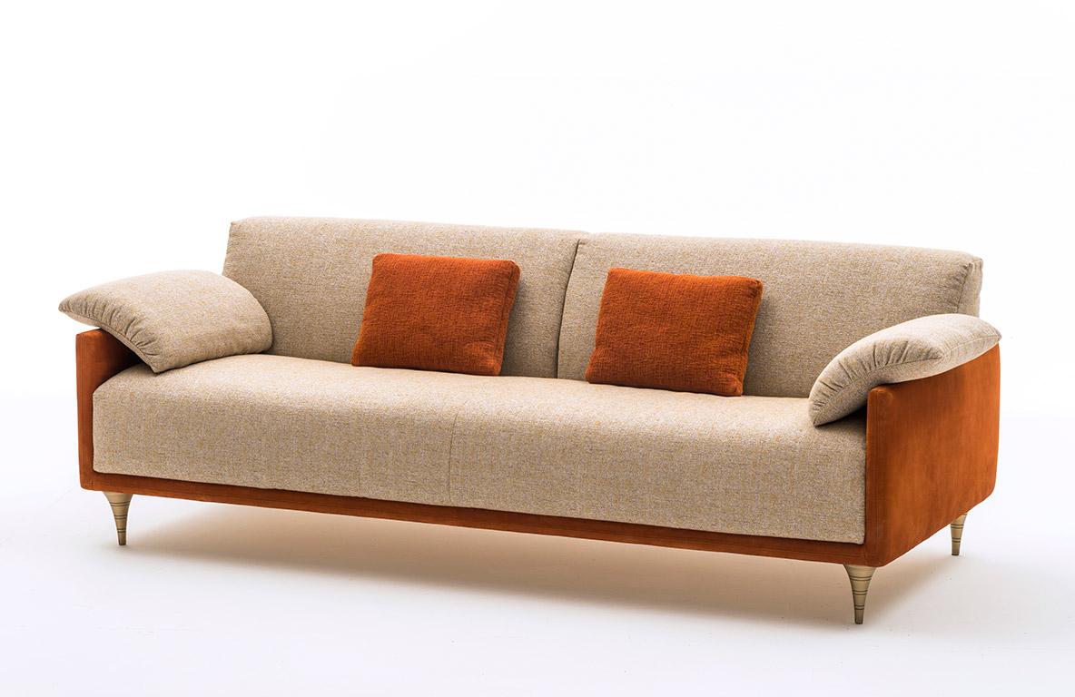 OAKdesign-scacchetti-SC5051-divano-1.jpg