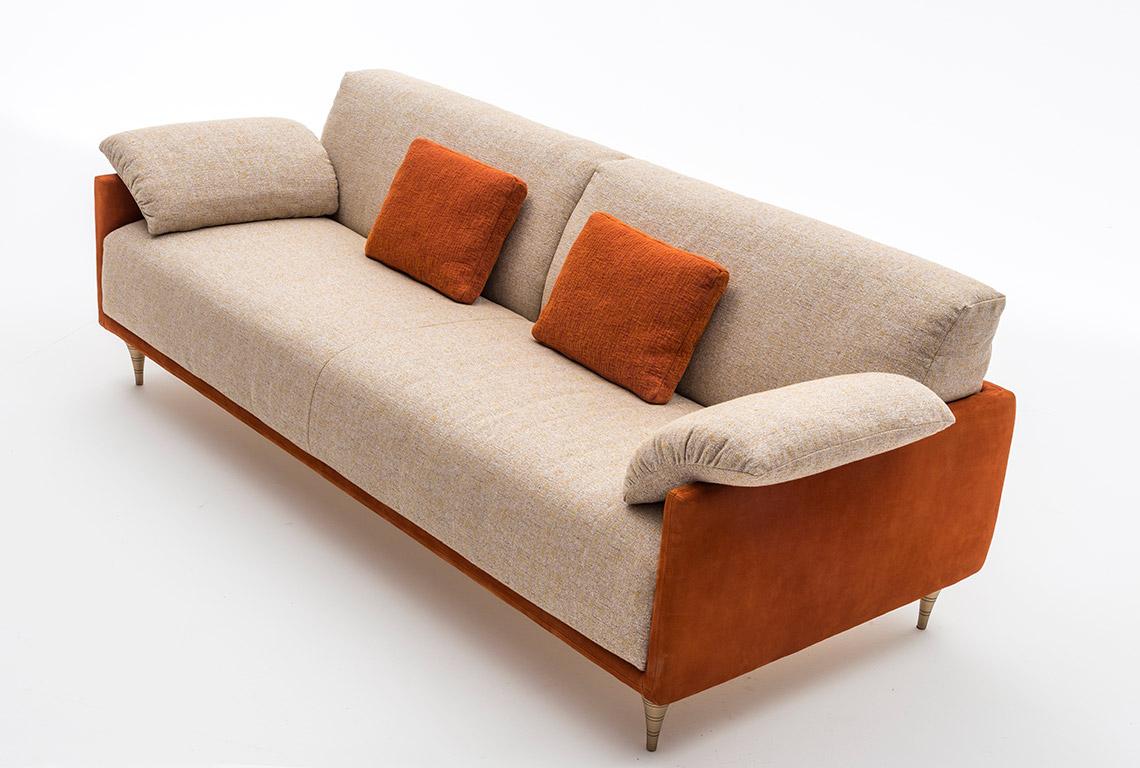 OAKdesign-scacchetti-SC5051-divano-2.jpg