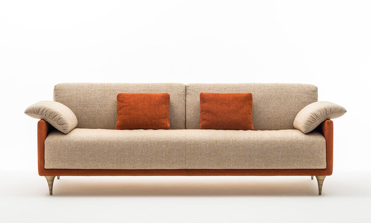 OAKdesign-scacchetti-SC5051-divano-3.jpg