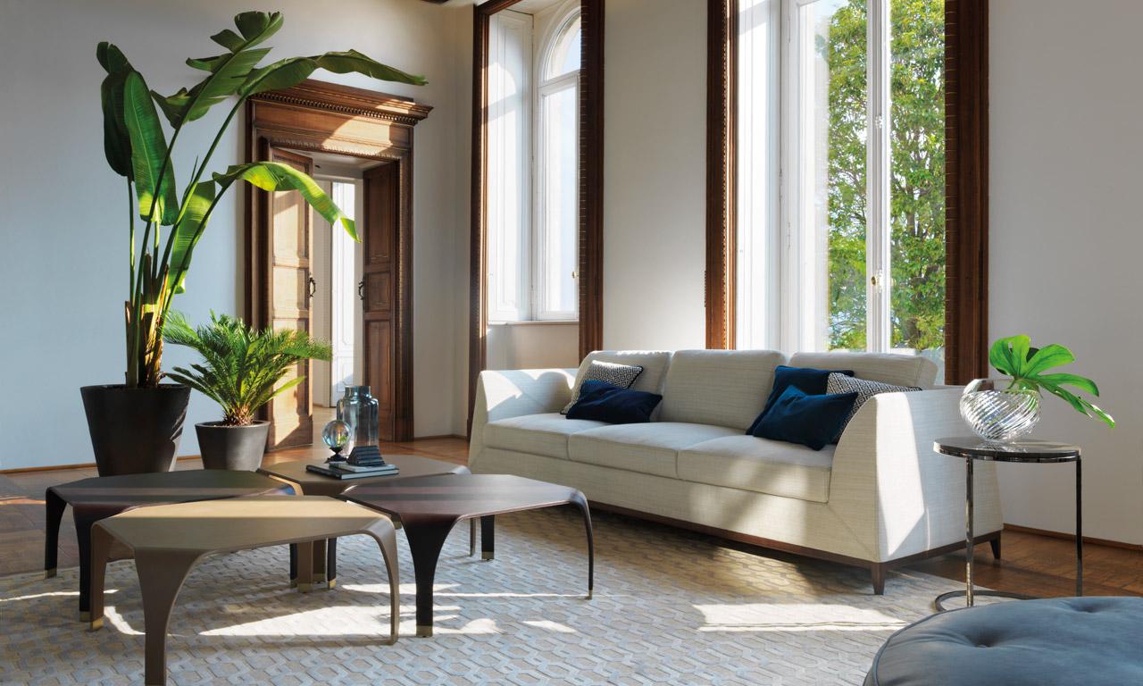 OAKdesign-scacchetti-SC5072-divano-1.jpg