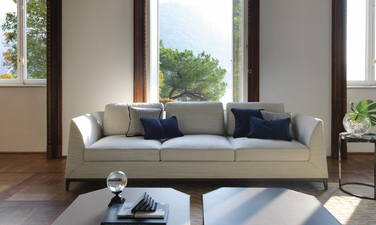 OAKdesign-scacchetti-SC5072-divano-2.jpg