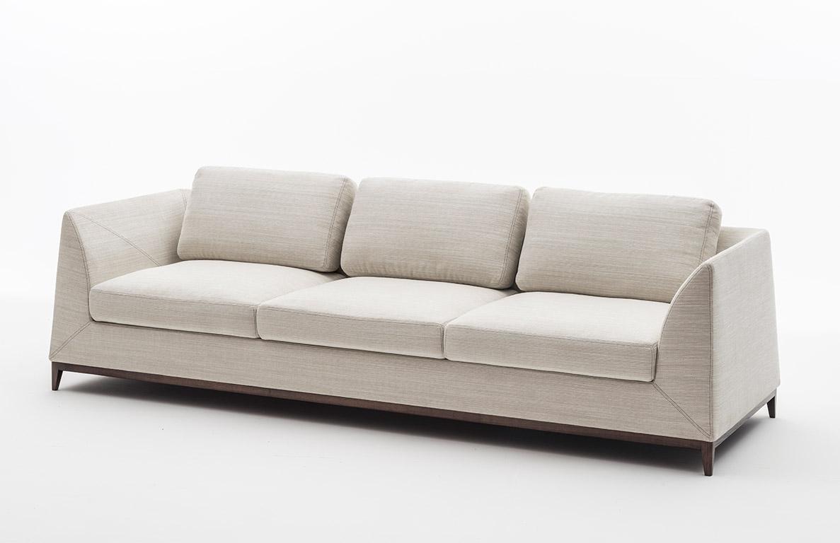 OAKdesign-scacchetti-SC5072-divano-5.jpg