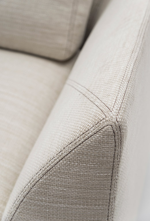 OAKdesign-scacchetti-SC5072-divano-7.jpg