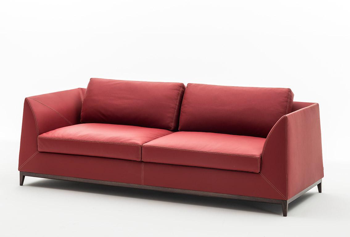 OAKdesign-scacchetti-SC5073-divano-2.jpg