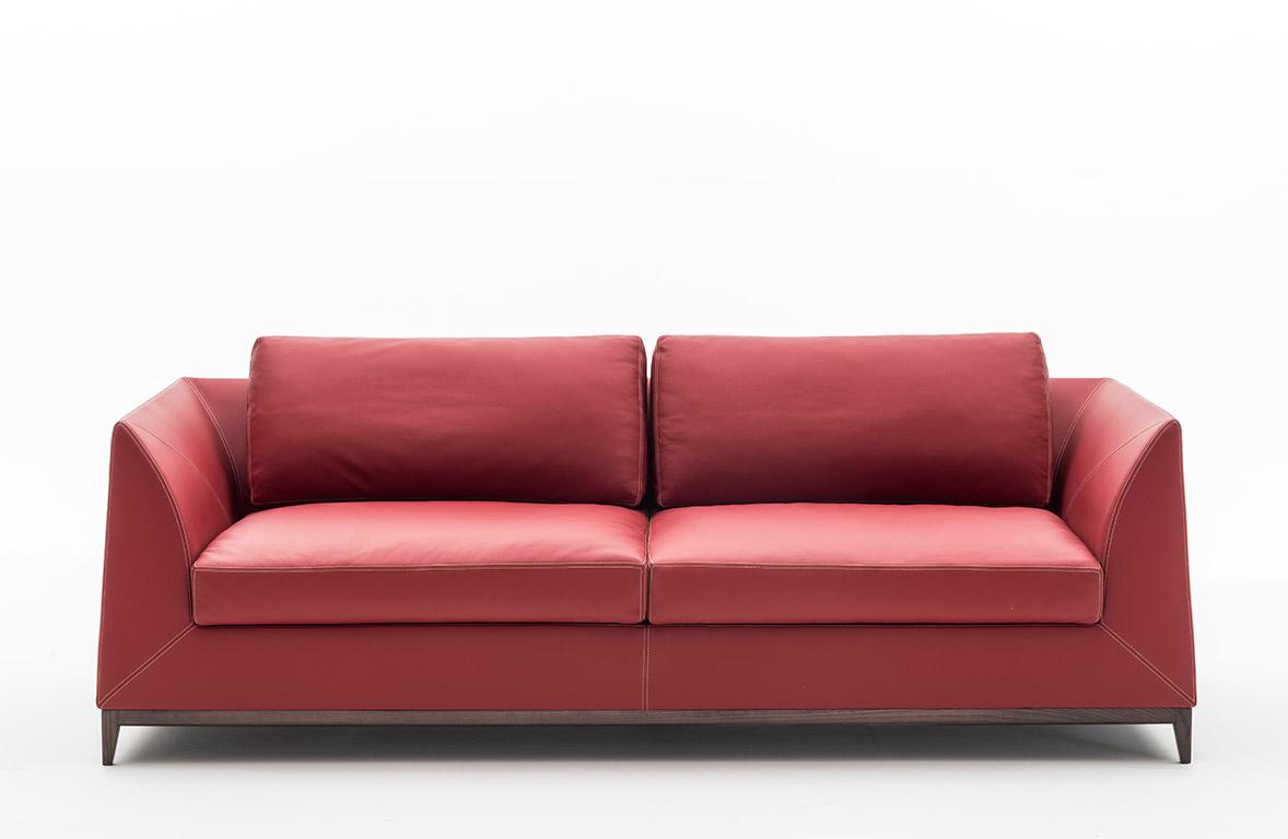 OAKdesign-scacchetti-SC5073-divano-3.jpg