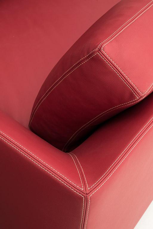 OAKdesign-scacchetti-SC5073-divano-4.jpg