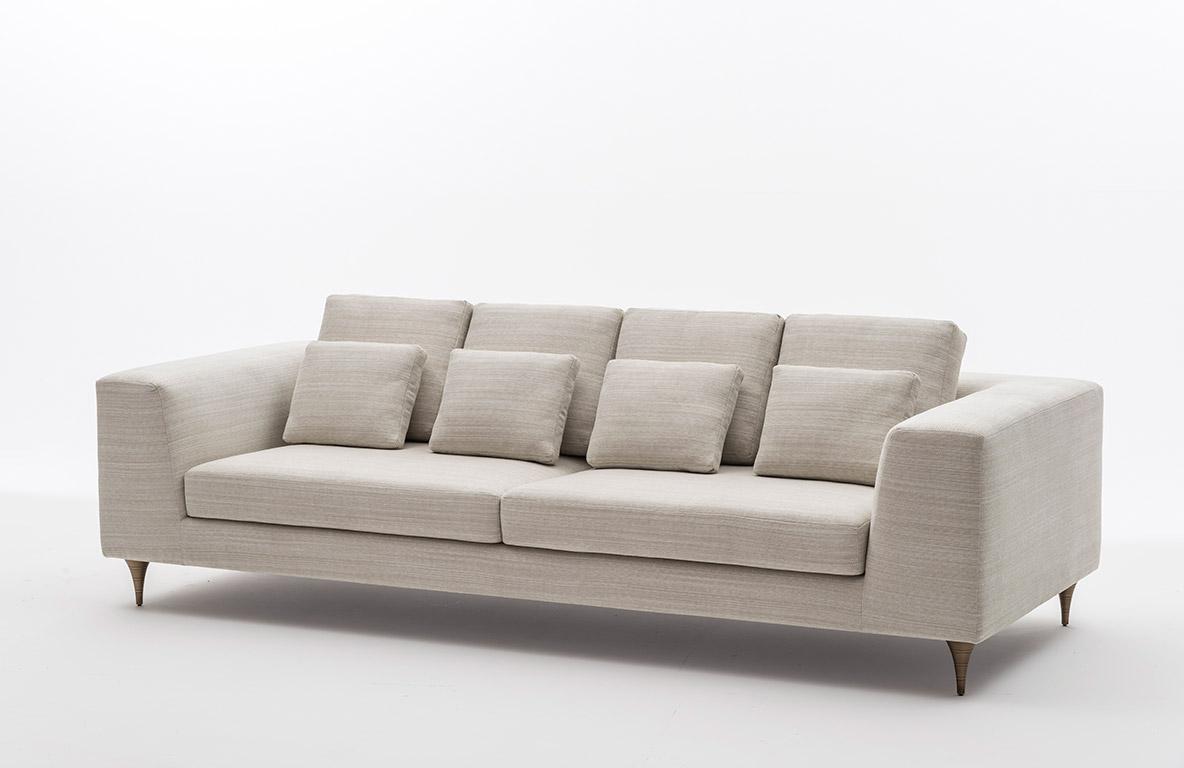 OAKdesign-scacchetti-SC5084-divano-1.jpg