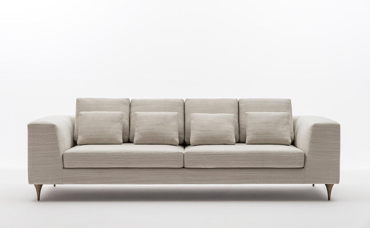 OAKdesign-scacchetti-SC5084-divano-2.jpg