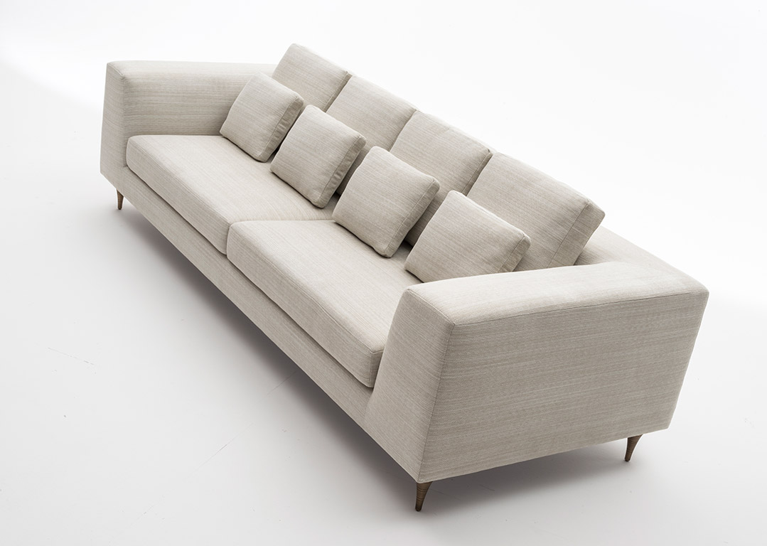 OAKdesign-scacchetti-SC5084-divano-3.jpg