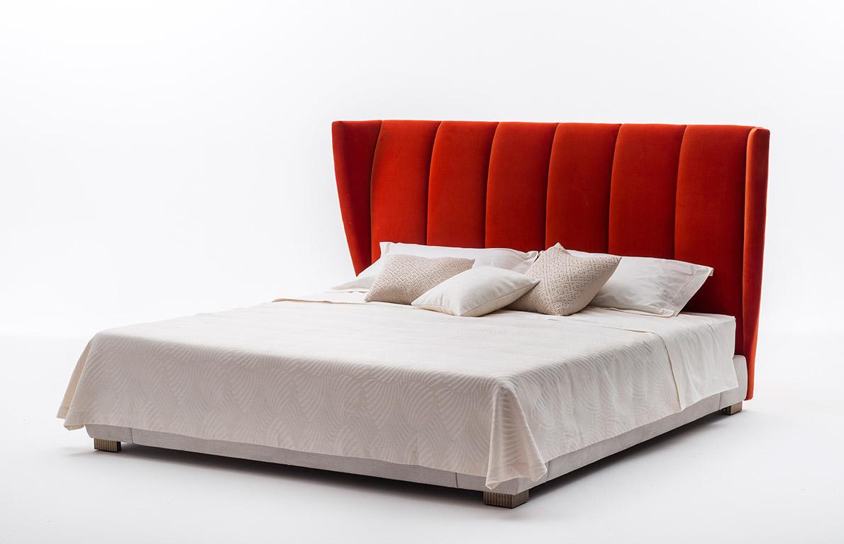 OAKdesign-scacchetti-SC5091-letto-1.jpg