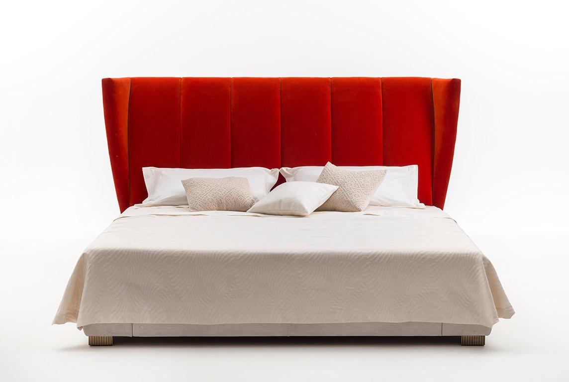 OAKdesign-scacchetti-SC5091-letto-2.jpg