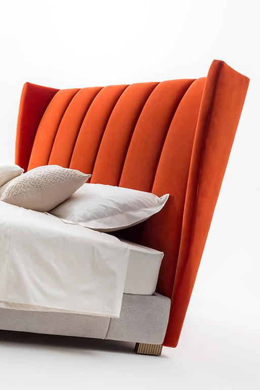 OAKdesign-scacchetti-SC5091-letto-3.jpg