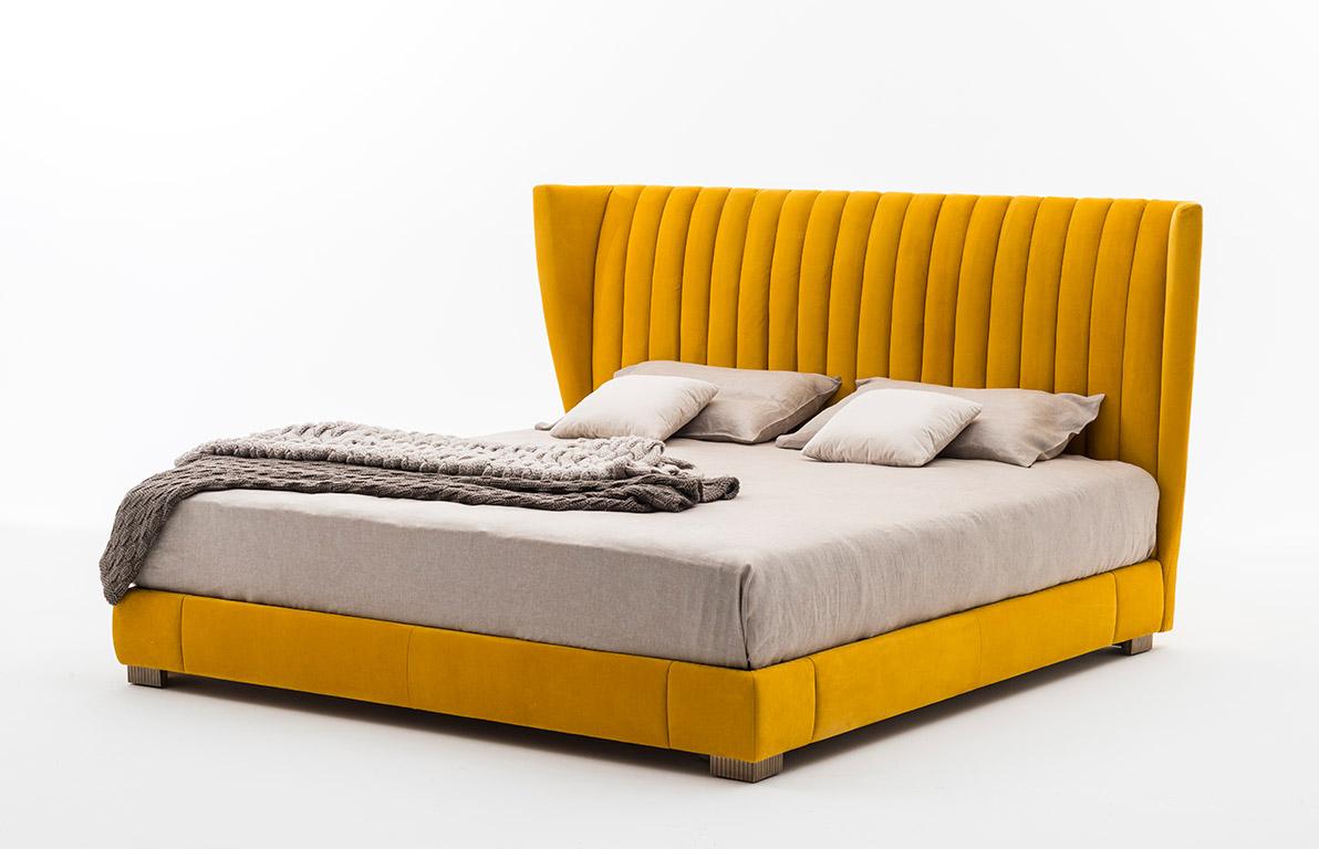 OAKdesign-scacchetti-SC5092-letto-1.jpg