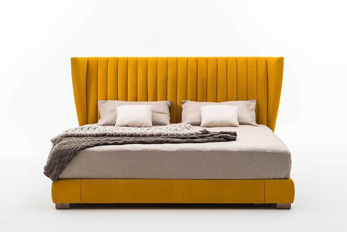 OAKdesign-scacchetti-SC5092-letto-2.jpg