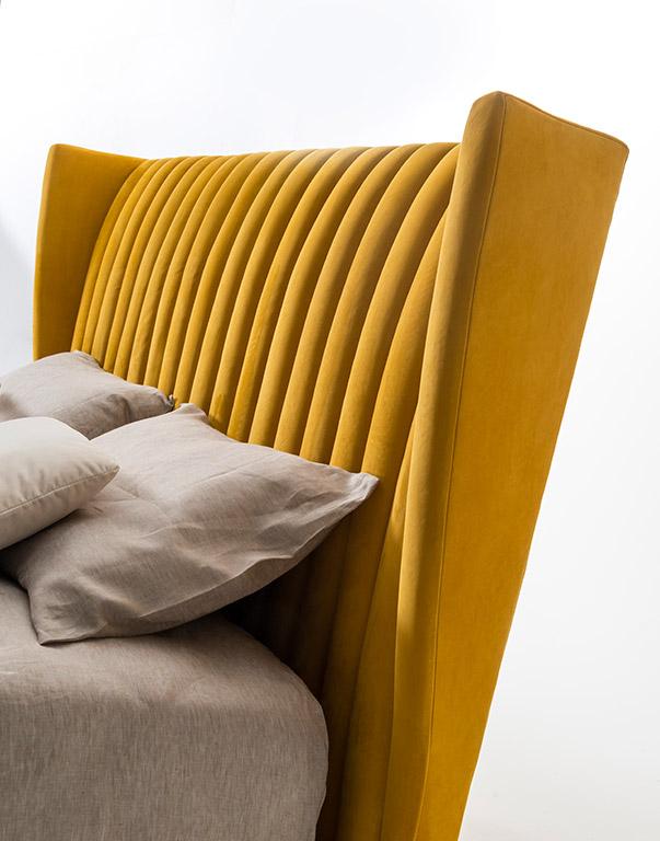 OAKdesign-scacchetti-SC5092-letto-3.jpg