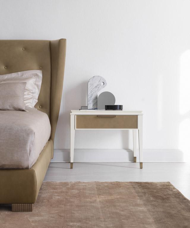 OAKdesign-scacchetti-SC5094-tavolino-laterale-1.jpg