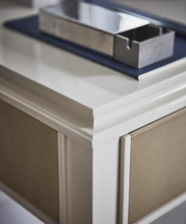 OAKdesign-scacchetti-SC5094-tavolino-laterale-2.jpg