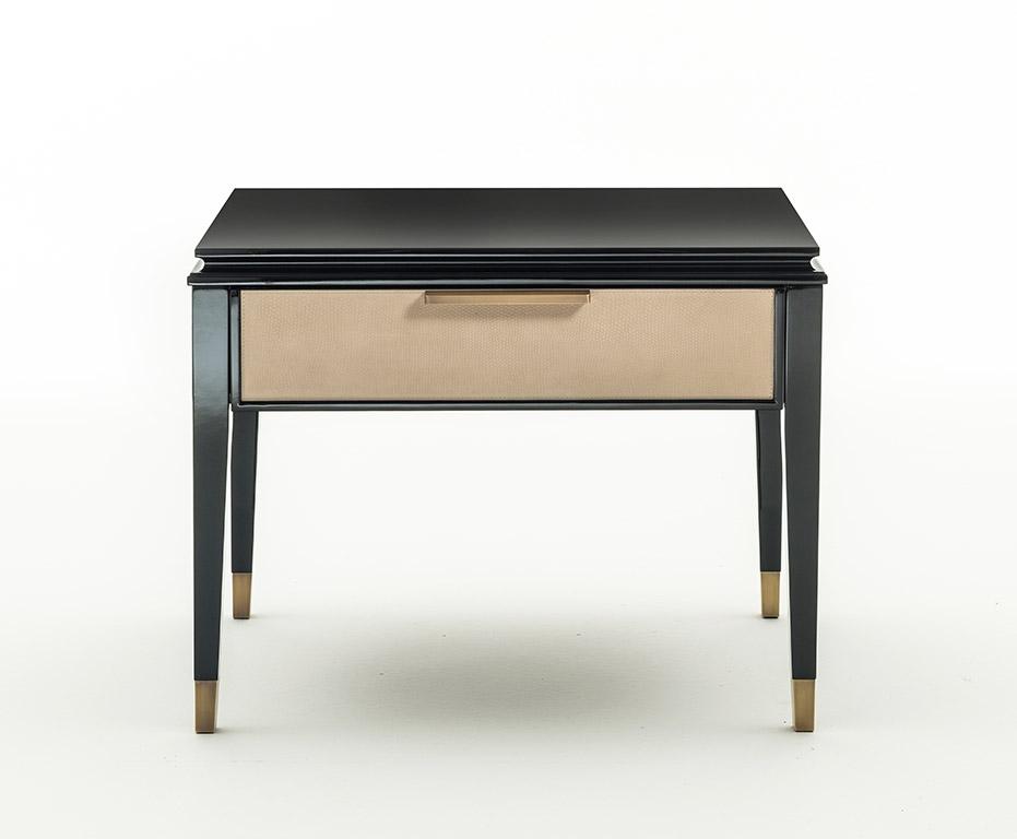 OAKdesign-scacchetti-SC5094-tavolino-laterale-4.jpg