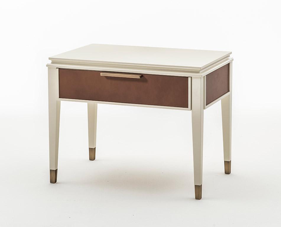 OAKdesign-scacchetti-SC5094-tavolino-laterale-6.jpg