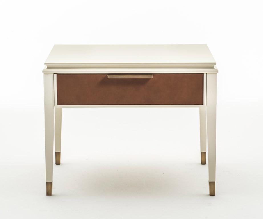 OAKdesign-scacchetti-SC5094-tavolino-laterale-7.jpg