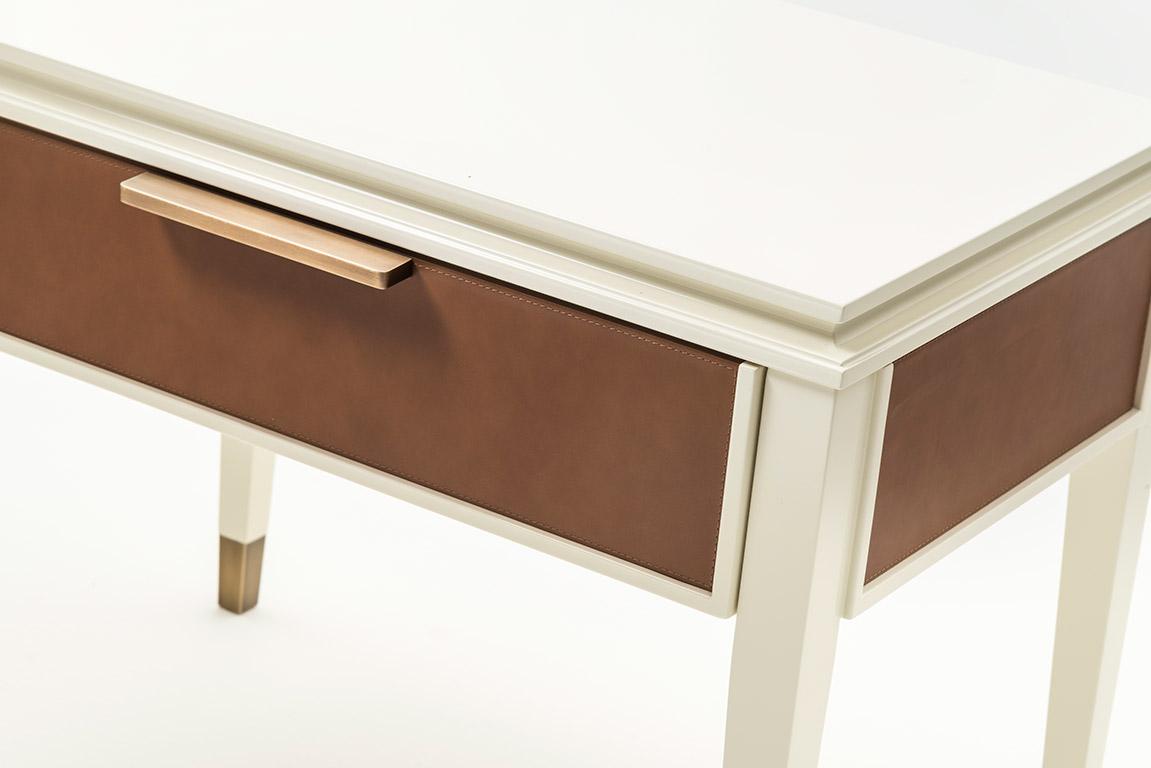 OAKdesign-scacchetti-SC5094-tavolino-laterale-8.jpg