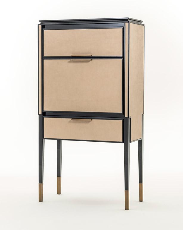 OAKdesign-scacchetti-SC5096-secretaire-3.jpg
