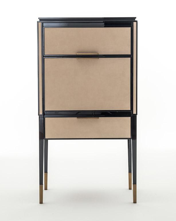 OAKdesign-scacchetti-SC5096-secretaire-4.jpg