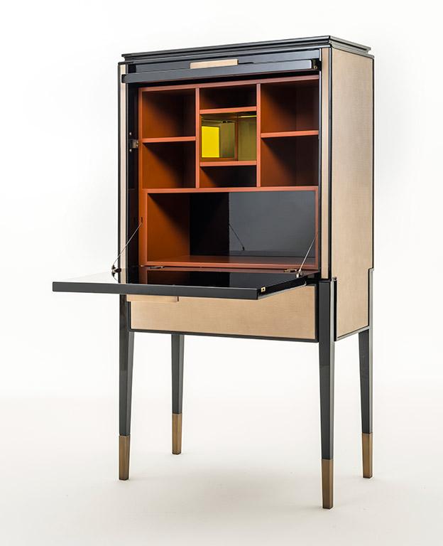 OAKdesign-scacchetti-SC5096-secretaire-5.jpg