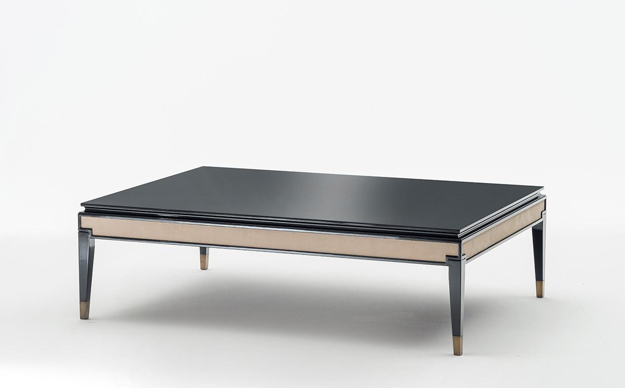 OAKdesign-scacchetti-SC5098-tavolino-1.jpg