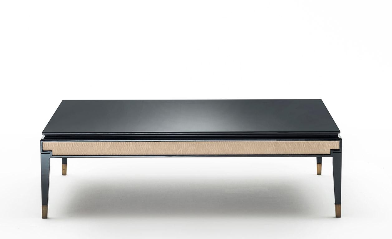 OAKdesign-scacchetti-SC5098-tavolino-2.jpg