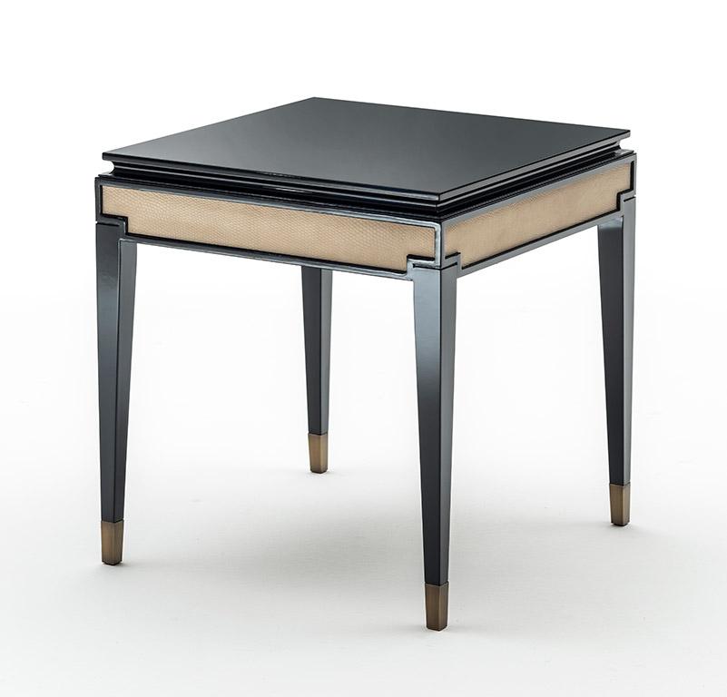 OAKdesign-scacchetti-SC5099-tavolino-1.jpg