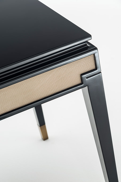 OAKdesign-scacchetti-SC5099-tavolino-3.jpg