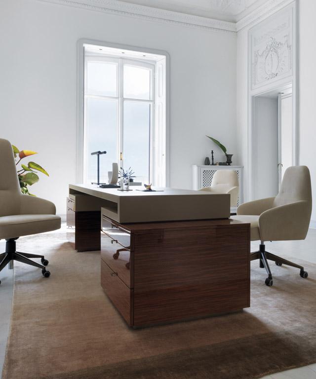 OAKdesign-scacchetti-SC7000-scrivania-1.jpg