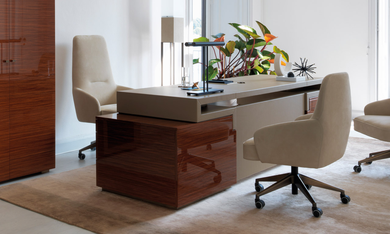 OAKdesign-scacchetti-SC7000-scrivania-1A.jpg