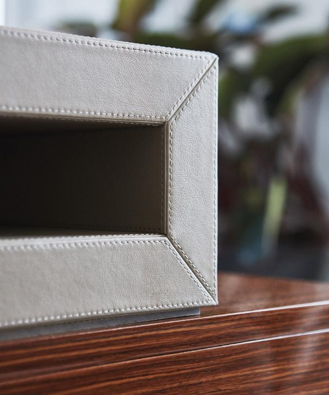 OAKdesign-scacchetti-SC7000-scrivania-2.jpg