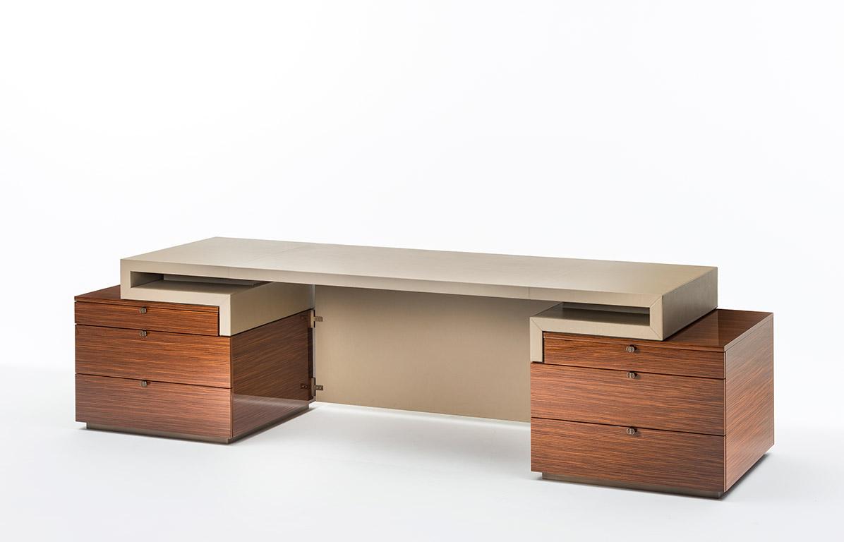 OAKdesign-scacchetti-SC7000-scrivania-3.jpg