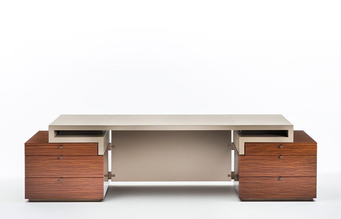 OAKdesign-scacchetti-SC7000-scrivania-4.jpg