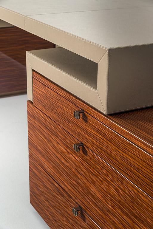 OAKdesign-scacchetti-SC7000-scrivania-5.jpg