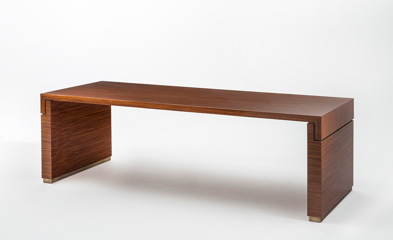 OAKdesign-scacchetti-SC7001-scrivania-1.jpg