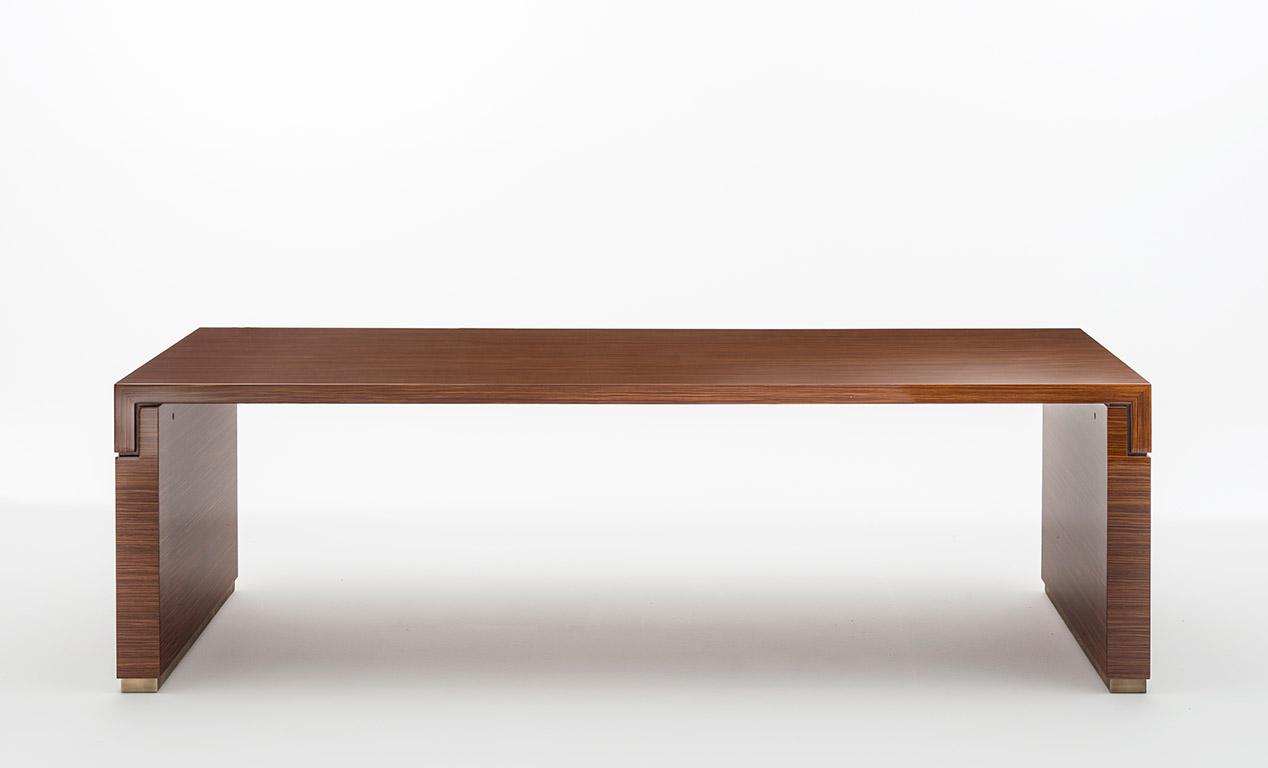 OAKdesign-scacchetti-SC7001-scrivania-2.jpg