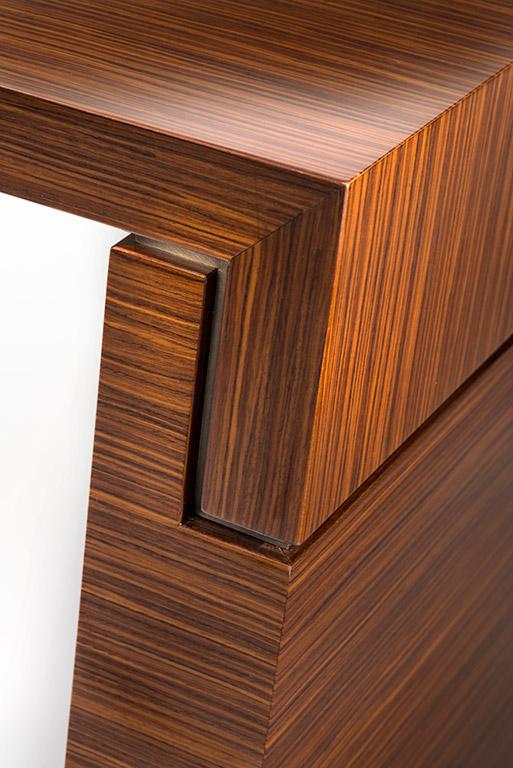 OAKdesign-scacchetti-SC7001-scrivania-3.jpg